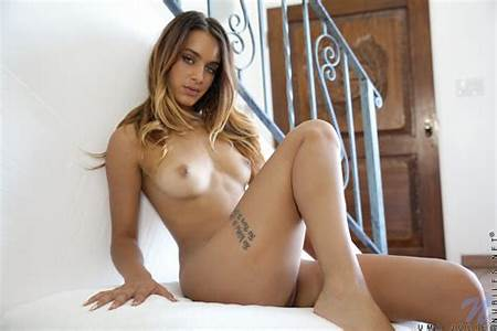 Star Nude Porn Picture Teenage