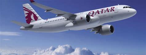 Qatar Airways obustavlja letove za Sarajevo do 25. oktobra   Tuzlanski.ba
