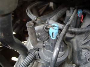 305 Vortec Engine Diagram