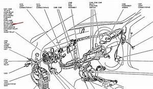 Ford Fiestum Radio Wiring Diagram