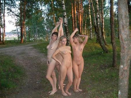 Teenagers Movieclips Nudity Nude