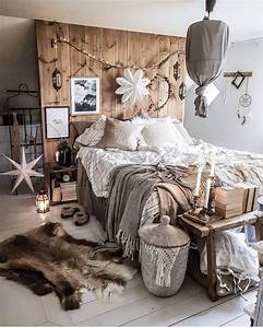 Renovating, Your, New, Bedroom, With, Old, Stuff, The, Smart