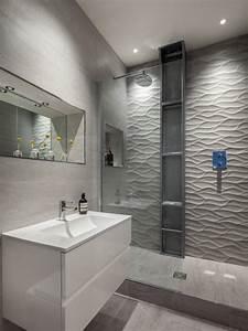 l39 amenagement petite salle de bains n39est plus un With amenager une petite salle de bain avec baignoire