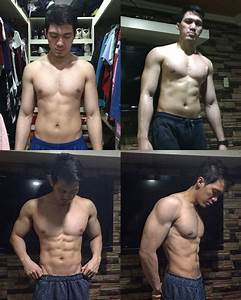 Buy Steroids  Must See Stanozolol Before After Pictures Of Actual Results Steroids After Month