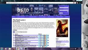 Be To Serien : serien im internet gratis anschauen 2016 youtube ~ A.2002-acura-tl-radio.info Haus und Dekorationen