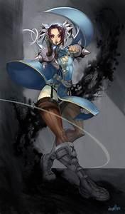 Chun, Li, By, Elsevilla-d33y3d4