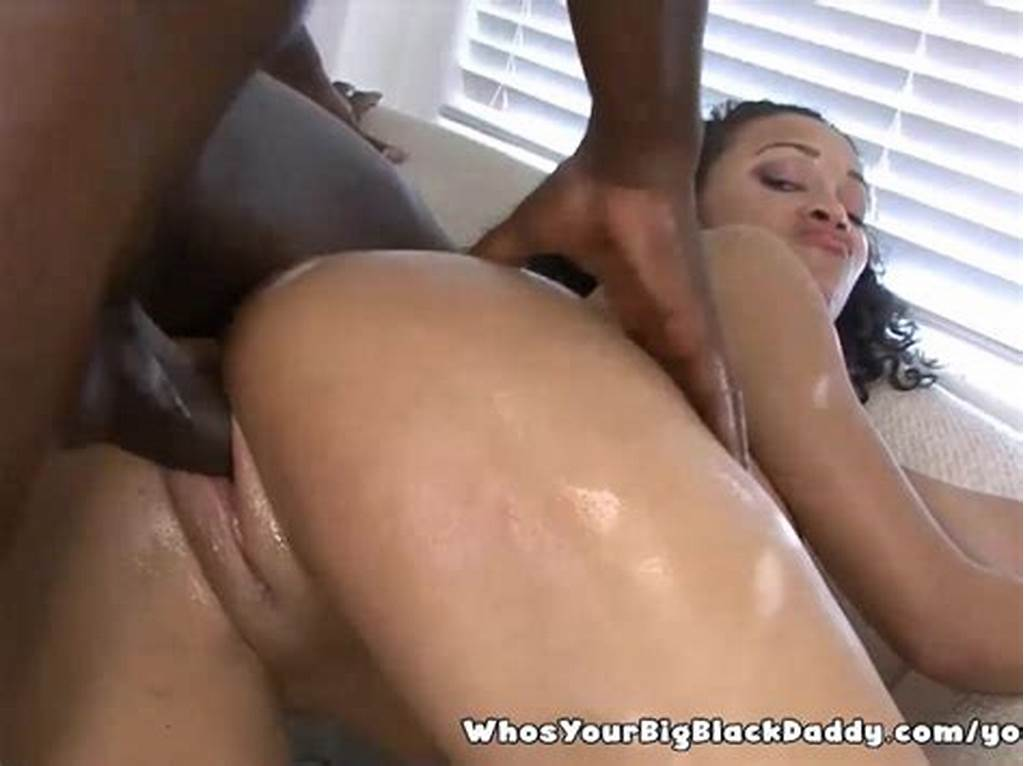 #Creampie #Inside #Tight #Shaved #Black #Pussy