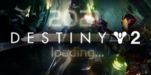 What, To, Expect, From, Destiny, 2, In, 2021