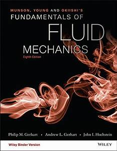 Advanced Fluid Mechanics Graebel Solution Manual