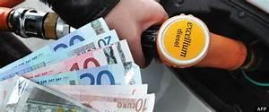 Essence Sans Plomb 95 : prix la pompe une station essence vend du sans plomb 95 2 05 euros le litre ~ Medecine-chirurgie-esthetiques.com Avis de Voitures