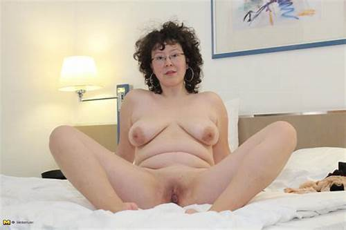 Sloppy Dutch Housewife Playing With Herself #Horny #Housewife #Playing #With #Her #Wet #Pussy