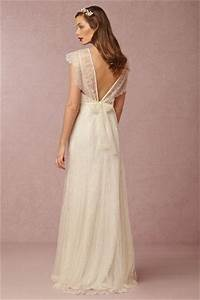 wedding dresses places wedding dresses in redlands With places to rent wedding dresses