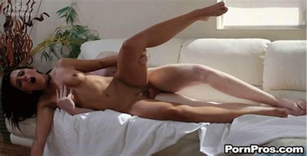 Simultaneous Orgasm Porn