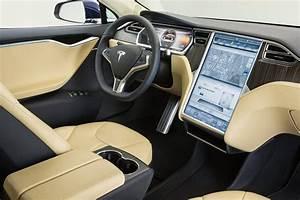 2018 Tesla Model S - Arabgt