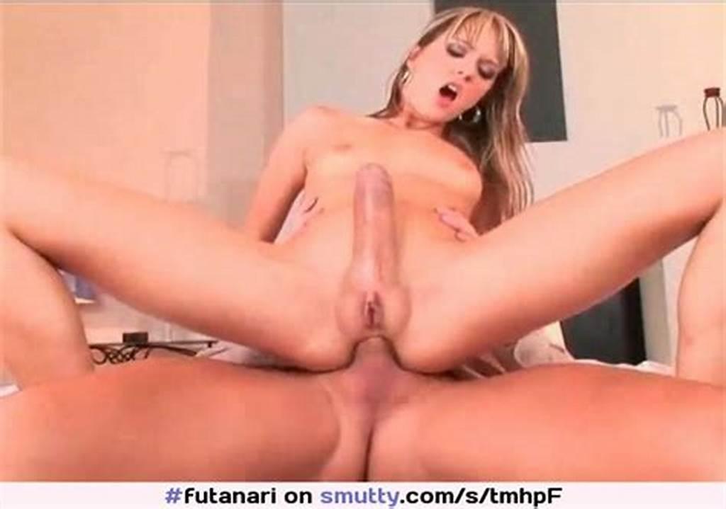 art sex seduce video