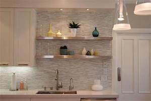50 kitchen backsplash ideas for Kitchen back splash