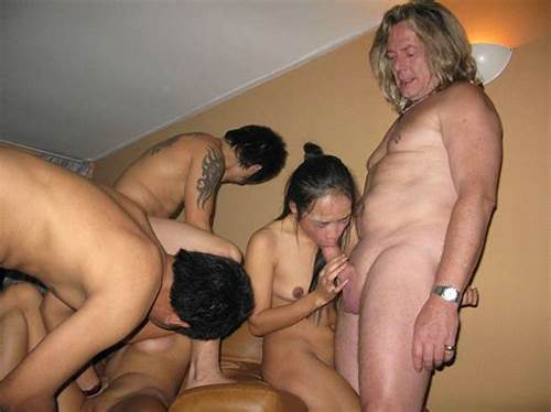 Gangbang Sharing Pigtails Penis #Mon #Amatrice