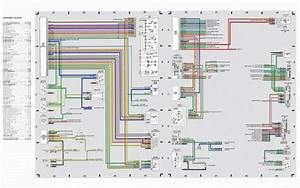 2009 Nissan Cube Wiring Diagram
