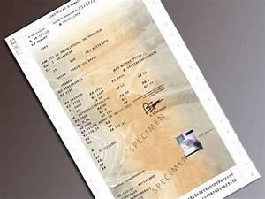 Peut On Vendre Une Voiture Sans Carte Grise : vendre sa voiture sans carte grise revendre sa voiture sans carte grise vendre sa voiture ~ Gottalentnigeria.com Avis de Voitures