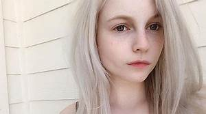 5 Ft 2 Weight Chart Holly Henry Height Weight Age Body Statistics Healthy