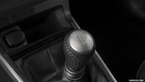 2017 Nissan Sentra Sr Turbo With Manual Transmission
