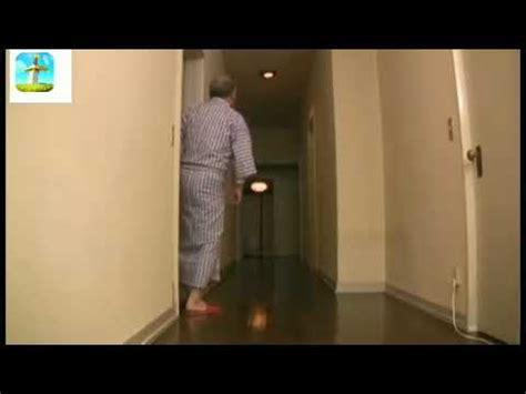 Kali ini aku tanya ke. merawat kakek sugiono - japan music remix - YouTube