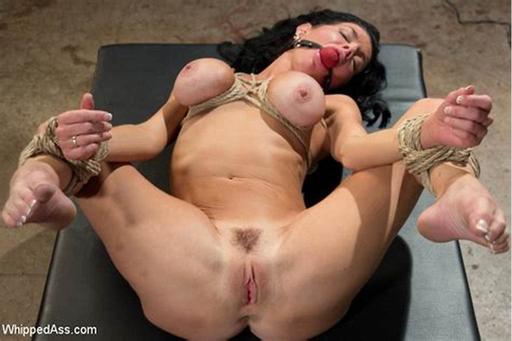 #Veronica #Avluv #At #Whipped #Ass