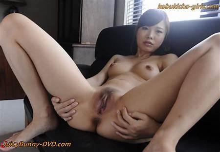 Teens Nude Dvd