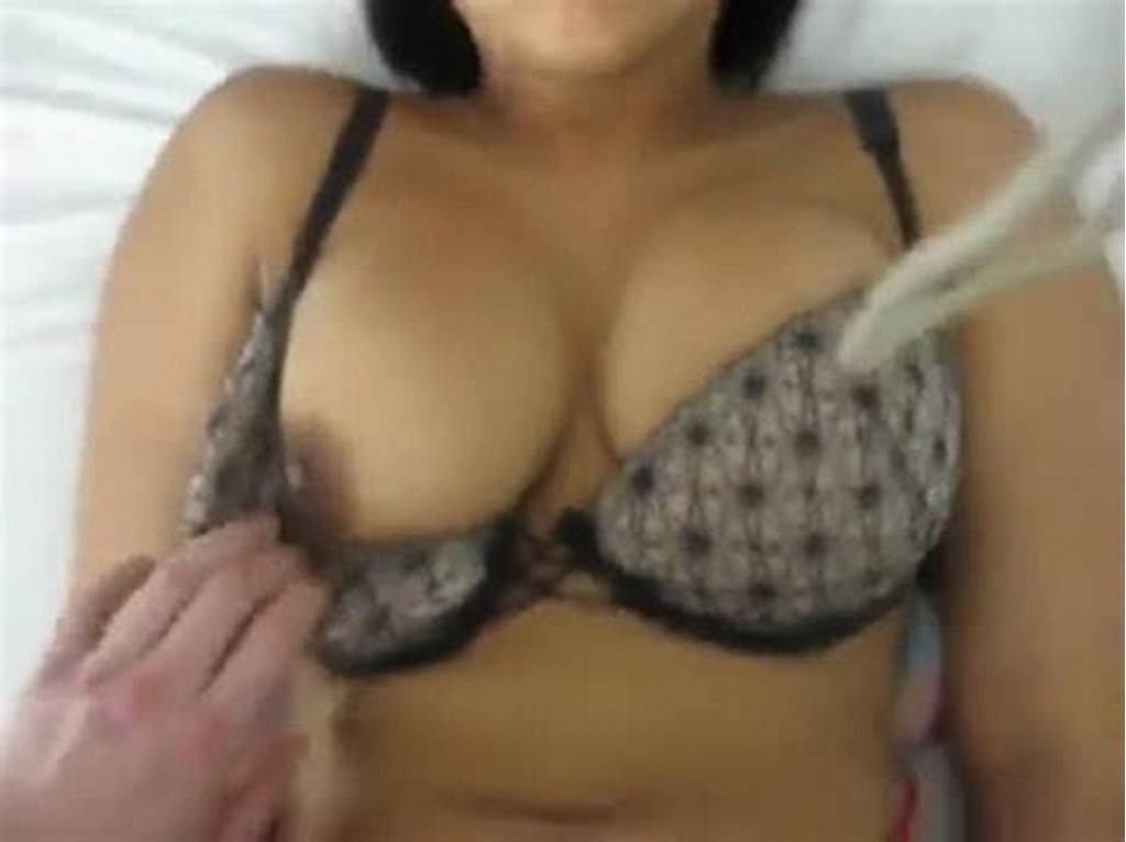 #Big #Boobs #Asian #Teen #Moaning #Missionary #Fuck #At