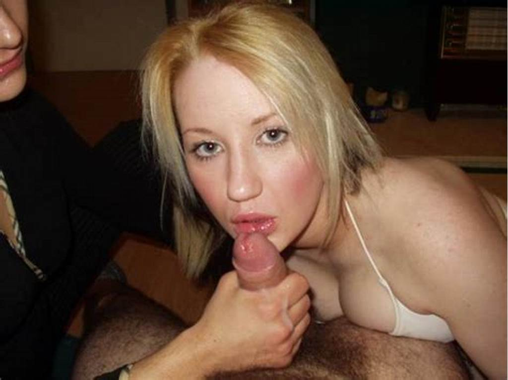 #Busty #Blonde #Gf #Sucks #Cock #And #Swallows #Cum