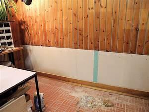 Salpeter In Der Wand : salpeter wand streichen salpeter in der wand salpeter in der wand home image ideen salpeter in ~ A.2002-acura-tl-radio.info Haus und Dekorationen
