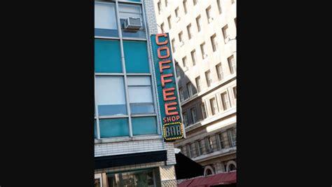 Bars, café bars union square. Is the Union Square Coffee Shop really closing? - Metro US