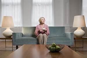 Wohnungskauf Ohne Eigenkapital : wie senioren ihr neues haus clever finanzieren ~ Michelbontemps.com Haus und Dekorationen