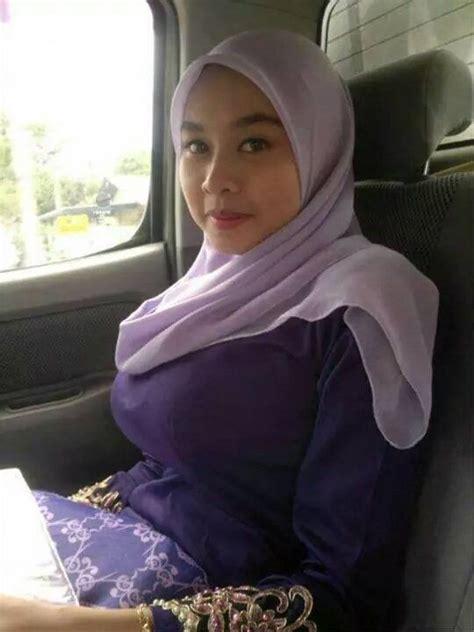 Lihat ide lainnya tentang jilbab cantik, kecantikan, wanita. Pin di Hijab