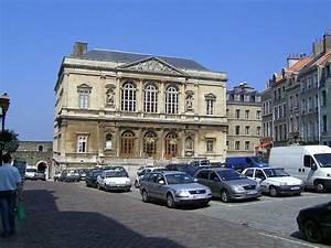 Rencontre Boulogne Sur Mer : file boulogne sur mer palais de wikipedia ~ Maxctalentgroup.com Avis de Voitures