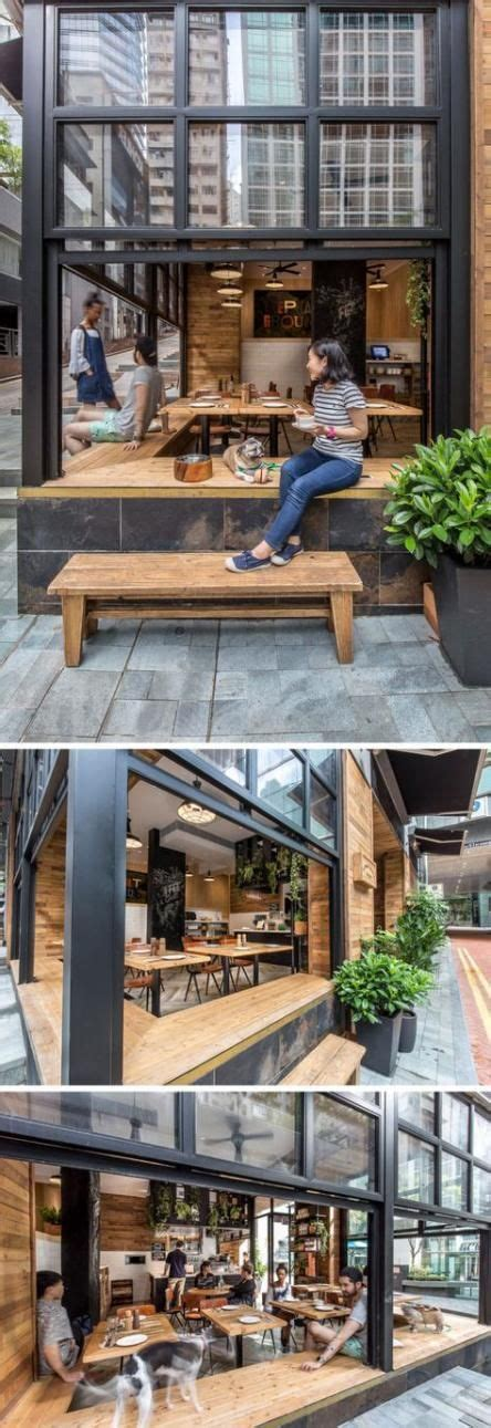 The finca nueva armenia is a little nutty, more light bodied. the finca nueva armenia is a little nutty, more light bodied. 61+ Ideas low floor seating inspiration for 2019 #seating | Rustic coffee shop, Cozy coffee shop ...