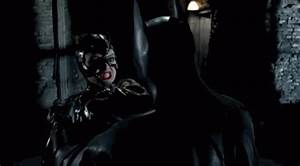 Catwoman Fight GIFs | Tenor