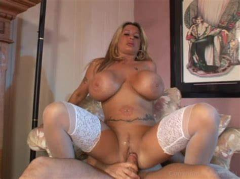 Large Boob Squirting Vaginal Tanned Crack