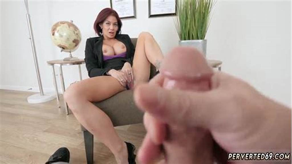 #Blonde #Milf #Anal #Couch #Ryder #Skye #In #Stepmother #Sex