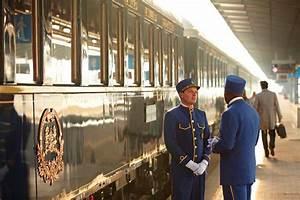 Orient Express Preise : orient express i love curiosity ~ Frokenaadalensverden.com Haus und Dekorationen