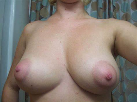 Amateurs Close Up Huge Titted Intense