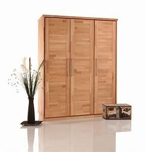 Kleiderschrank 220 Cm Hoch : kleiderschrank 150 cm hoch beistelltisch ~ Bigdaddyawards.com Haus und Dekorationen