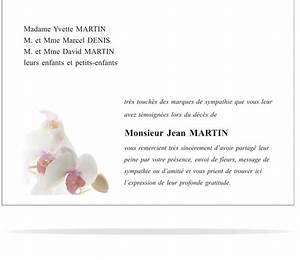 faire part de deces a grenoble imprimerie armand With affiche chambre bébé avec faire part fleur mariage
