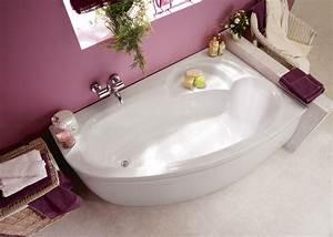 Comment Installer Une Baignoire : prix d 39 installation d 39 une baignoire ~ Dailycaller-alerts.com Idées de Décoration