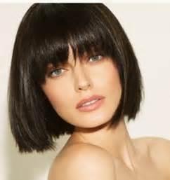 simulateur de coupe de cheveux femme coupe cheveux femme 2014 court holidays oo