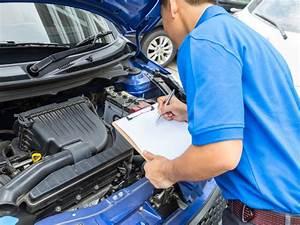 The Straightforward Guide To Subaru Maintenance