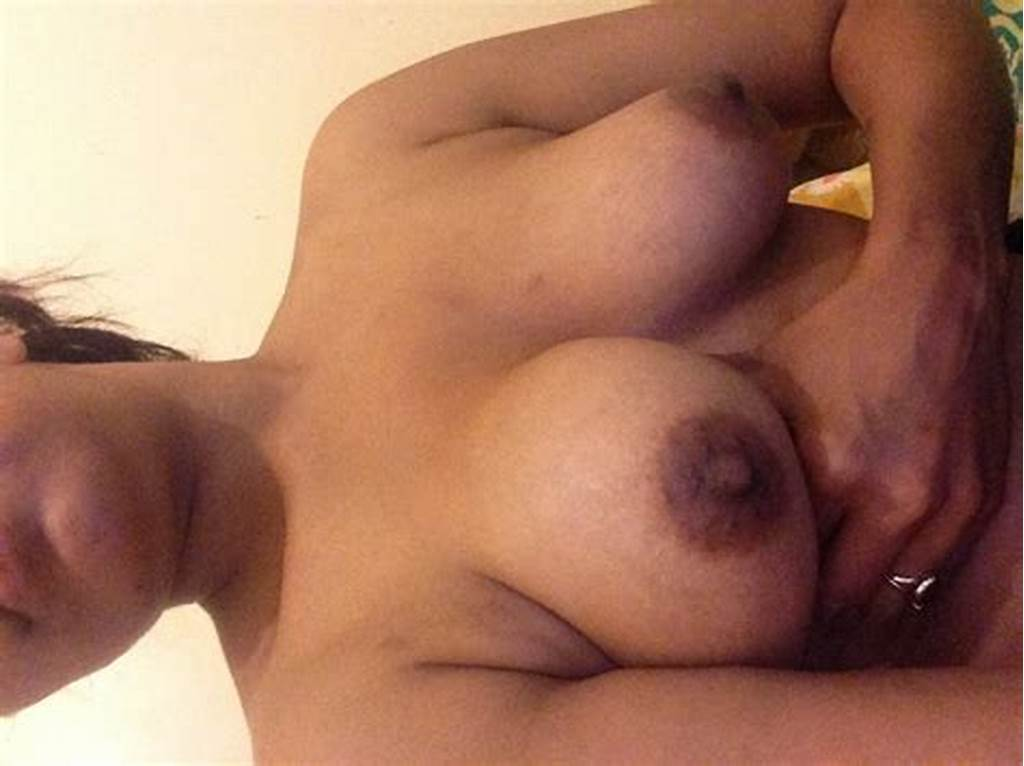 #Leaked #Pic #Of #Uk #Desi #Indian #Girlfriend