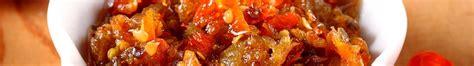 Bakso mempunyai arti bola daging dan mercon berarti kembang api, artinya saya akan membuat hidangan bakso yang sangat pedas. Caraembuat Sambal Mercon : Panaskan minyak, lalu tumis ...