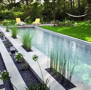 Gartengestaltung Mit Pool : garten pool design pools for home best garten ideen ~ A.2002-acura-tl-radio.info Haus und Dekorationen