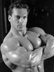36 Best My Favorite Bodybuilders Images On Pinterest